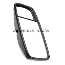 Driver Side Door Mirror Fit ISUZU NPR NPR-HD NQR NRR 5.2L 6.0L 2008-   LH