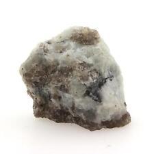 Amazonite Fluorite. 25.0 cts. Maniwaki, Québec, Canada