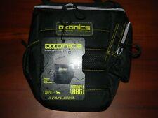 New Ozonics HR Carry Bag
