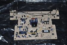 APPLE Color LaserWriter 12/660 service board (Not Tested) 922-3547 used AS-IS