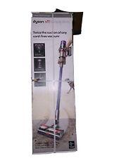 Dyson V11 Torque Drive Stick Vacuum Cleaner. Latest Technology.