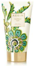 Aerin Waterlily Sun Body Cream  Creme 5oz / 150ml. New in box