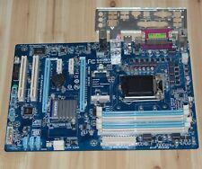 Gigabyte Technology GA-Z68P-DS3 REV2.X LGA 1155 Intel DDR3 Motherboard