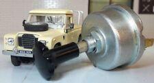 Land Rover Serie 2a 3 Doble Velocidad Limpiaparabrisas Interruptor 575146 &
