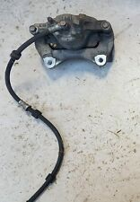 MITSUBISHI LANCER LHS front Brake Caliper only 23'000km CJ 07- 15