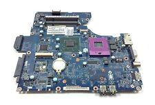 SCHEDA MADRE MOTHERBOARD per HP Compaq C700 Presario 462442-001 INTEL - perfetta