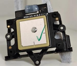 Brand New DJI Mavic Mini GPS and IMU Module Board