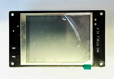 """3D Printer LCD/LED MKS TFT 3.2"""" Touch Screen Smart Controller Display RepRap"""