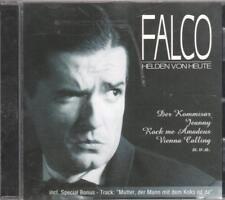 Falco Helden von heute