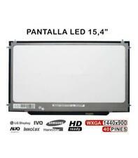 PANTALLA LED PARA APPLE MACBOOK PRO A1286  N154C6-L04 LP154WP3 LP154WP4 TLA1 DIS