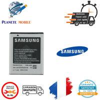 Batterie 100% Samsung - Ref: EB494353VU GT-S5570 Galaxy Mini S5250 S5330 S5750E