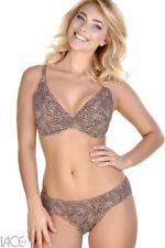 Freya RUMBLE  Bikini Set -  Size 16F 38F 38G RRP $130