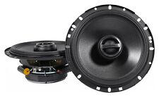 """Par ALPINE S-S65 240 vatios 6.5"""" altavoces de audio para automóvil 2-Way Coaxial"""