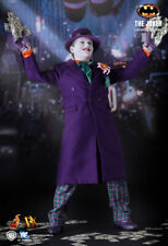 Hot Toys DX08 1989 The Joker 1/6