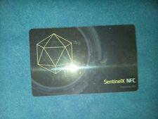 XYO NFC SentinelX