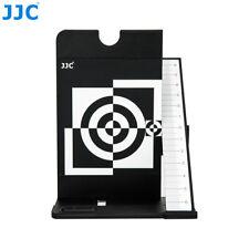 JJC Autofocus Calibration Aid for Camera with AF Fine Tune & AF Micro Adjustment