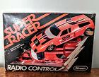 1976 Straco Super Racer! Vintage in Box!