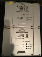 ECS90 4Q Servo Fa. Weber Schraubautomaten