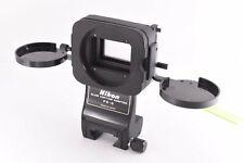 Nikon PS-6 Slide Copying Adapter For PB-6  #g44662