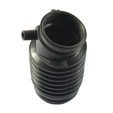 Air Cleaner Intake Hose Tube 17228RCAA00 for 04-06 Acura TL 03-07 Honda Accord