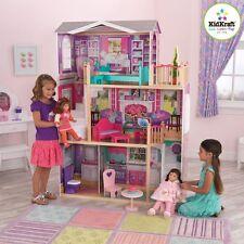 KidKraft 18 in. Elegant Manor Dollhouse - 65830