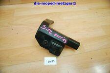 Kawasaki ZZR1400 08-11 ZXT40C Abdeckung klein vi53