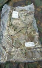New in Packet British Army MTP ECBA Body Armour Cover 190/120 XL Extra Large