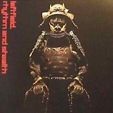 Leftfield - Rhythm and Stealth [CD]