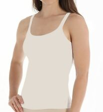 Elita® Metropolis® Built-Up Camisole With Light Support -4553