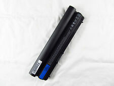 6-C 5200mAh Battery for Dell Latitude E6120 E6220 Y40R5,Y61CV,YJNKK,09K6P,3W2YX
