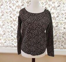 ad3c3b73 Women's Maison Scotch Clothing for sale   eBay