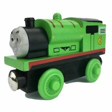 (Free shipping) New Thomas & Friends - *Percy* - #51