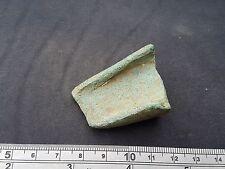 MAGNIFIQUE RARE encastrés Bronze Age Bronze Outil trouvé en Angleterre Hoard objet L26t