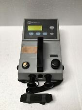 GE Druck DPI 603 Pressure Calibrator (-0.9) to 20 Bar Capacity *Free Shipping*