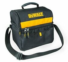 Construction Lunch Box Small Cooler Bag Work Worker for Men Sturdy Worksite Best