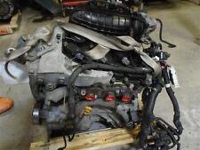 Engine 25l Vin A 4th Digit Qr25de Fits 07 08 Altima 234521 Fits 2007 Nissan Altima