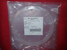 Applied Materials AMAT PCII Insulator, 0020-24100