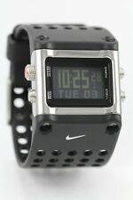 Nike Sledge WC0040 Chrome