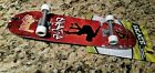 Hand board 10 inches hand skateboard like tech deck large finger 27cm