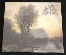 SPELL OF DARK Depths of Winter CD NEW! Evilfeast Drudkh Beketh Black Metal
