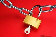 Unlock Unlocking Code Vodafone Prime 7 Utra 6 Smart E8 V8 N8 VFD 510 511 600 710