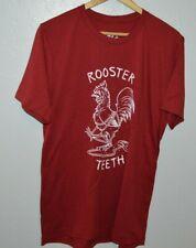 I Love my DC4 T-Shirt Tee Shirt Gildan S M L XL 2XL 3XL Cotton