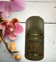 Cacharel Anais Anais EDT 26 ml left Spray women perfume