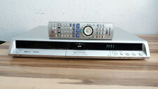 Panasonic DMR EH 65  HDD/DVD Recorder mit 250 GB Festplatte,HDMI