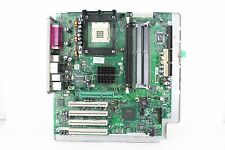 Dell Dimension 8300 Desktop Motherboard System Board M2035 0M2035