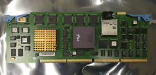 "61G2343 | IBM 85/95-90/95 T4 ""N"" PROCESSOR BOARD 486DX2-33/66 CPU COMPLEX"