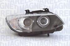 HEADLIGHT FRONT RIGHT LAMP MAGNETI MARELLI 711307023363