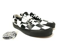 "Vans X Barneys New York ""Checkers"" Slip On Men's Size 11"