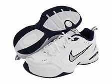 Men's Sneakers & Athletic Shoes Nike Air Monarch IV