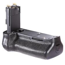 Neewer reemplazo vertical bateria Grip Empu?adura para canon Bg-e13 Bge13 EOS 6d